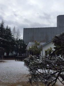 雪20170124